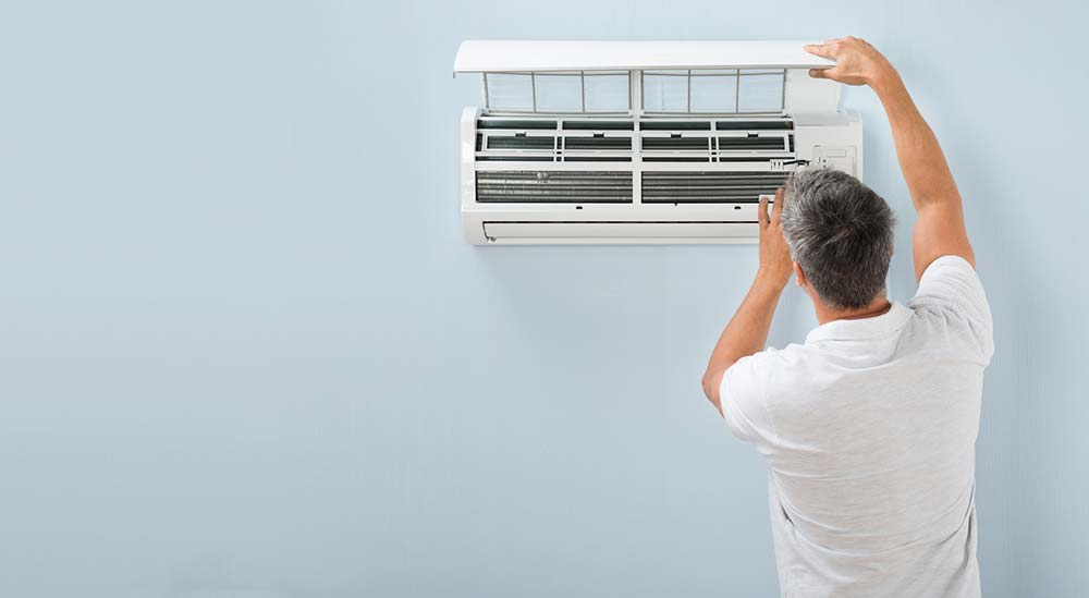 5-Tips-for-Avoiding-AC-Repair-featured