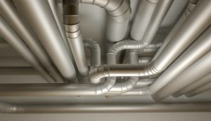 AC Duct Work: How to Tell When Its Ready to Replace