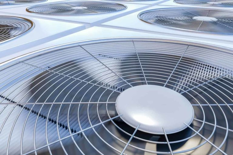 AC Tonnage: What does it mean for air conditioning?