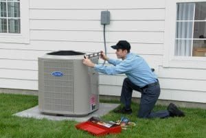 Should You Repair or Replace Your Air Conditioner?