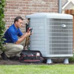 ac-repair-tampa-carrier-air-conditioner