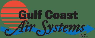 Gulf Coast Air Systems